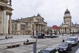 Berlin Gendarmenmarkt-DSC_5097-800.jpg