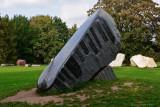 Berlin - Global Stone Project in Tiergarten-DSC_4982-800.jpg