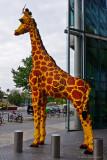 Berlin - Lego Giraffe outside Sony Center-DSC_5068-800.jpg