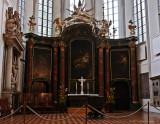 Berlin - Marienkirche Alter-DSC_5144-800.jpg