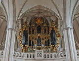 Berlin - Marienkirche Organ-DSC_5148-800.jpg