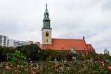 Berlin - Marienkirche and Neptune Fountain-DSC_5132-800.jpg