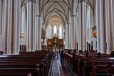 Marienkirche-DSC_5141-800.jpg