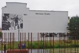 Photo on Berlin Building-DSC_5187-800.jpg