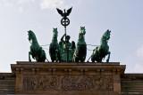 Berlin - Quadriga on top of Brandenburg Gate-DSC_4973-800.jpg