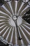 Berlin - Sony Center Propeller Roof-DSC_5061-800.jpg