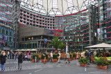 Berlin Sony Center at Potsdamer Platz with Propeller Roof-DSC_5064-800.jpg