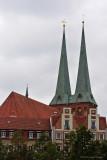 St Nikolai Church-DSC_5126-800.jpg