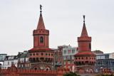 Berlin - Towers of Oberbaum Bridge-DSC_5213-800.jpg