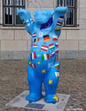 Berlin Bear Statue-DSC_5093-800.jpg