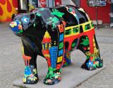 Berlin Bear Statue-DSC_5094-800.jpg