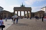 Berlin - Brandenburg Gate-DSC_4971-800.jpg