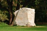 Berlin - Global Stone Project-DSC_4991-800.jpg