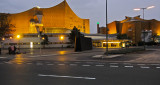 Berlin Philharmonie-IMG_0208-800.jpg