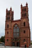 Berlin - St Thomas Church-DSC_5107-800.jpg