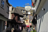 Street in Rudesheim-IMG_0729-800.jpg