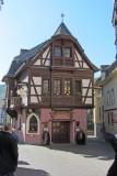 Building in Rudesheim-IMG_0728-800.jpg