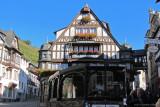 Hotel in Rudesheim-IMG_0727-800.jpg