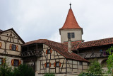 Harburg Castle Buildings-DSC_5559-800.jpg