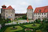 Harburg Castle Buildings-DSC_5572-800.jpg