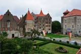 Harburg Castle Buildings-DSC_5577-800.jpg