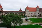 Harburg Castle Buildings-DSC_5604-800.jpg