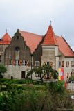 Harburg Castle Church-DSC_5585-800.jpg