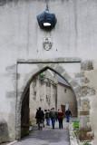 Harburg Castle Lower Gate-DSC_5549-800.jpg