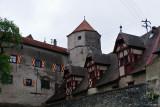 Harburg Castle Prison Tower and Stables-DSC_5552-800.jpg