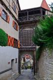 Harburg Castle Upper Gate-DSC_5554-800.jpg