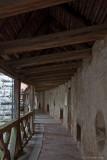 Harburg Castle Walkway-DSC_5587-800.jpg