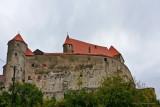 Harburg Castle-DSC_5547-800.jpg