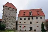 Harburg Castle Granary and Keep-DSC_5556.jpg