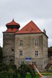 Harburg Castle Great Hall-DSC_5571-800.jpg