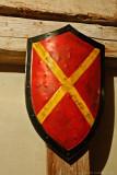 Harburg Castle Shield-DSC_5581-800.jpg