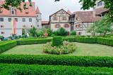 Harburg Castle Gardens-DSC_5565-800.jpg