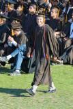 Ryan's Graduation 2011!!!