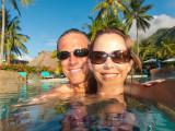 Tahiti 2012 Favorites