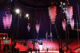 01 Les lumières du cirque