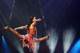 Cirque de Massy 2011