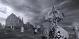 Cloncmanoise Abbey