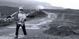 Burren Way - tempest