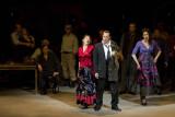Carmen  Opera Lyrique