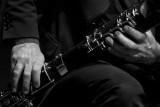 Le joueur de basson