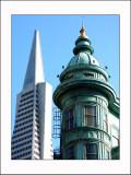 CLASSIC SAN FRANCISCO TOUR