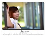 Joanne 06