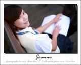 Joanne 09