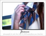 Joanne 10
