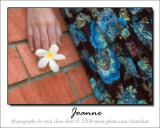Joanne 15