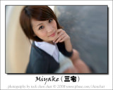 Miyake 02